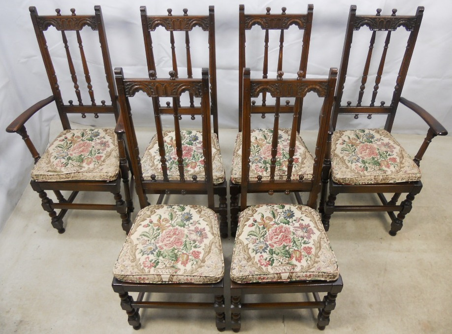 SOLD   Ercol Old Colonial Dark Elm Dining Room Suite. Ercol Old Colonial Dark Elm Dining Room Suite